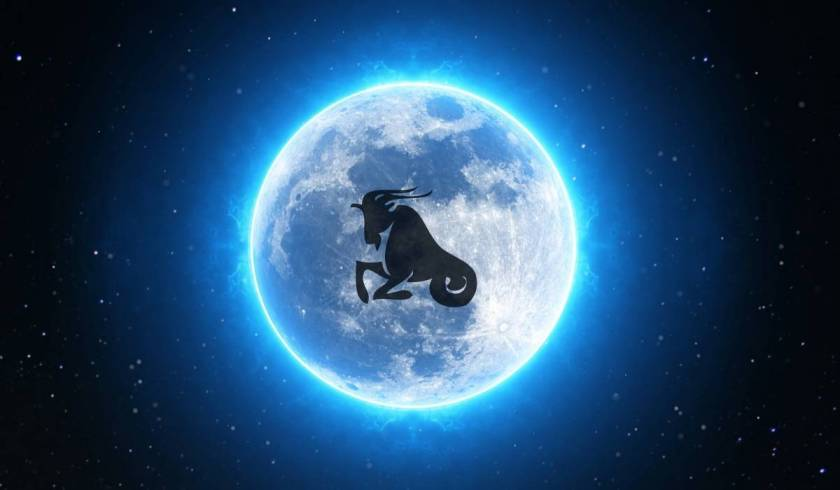 Full-Moon-in-Capricorn