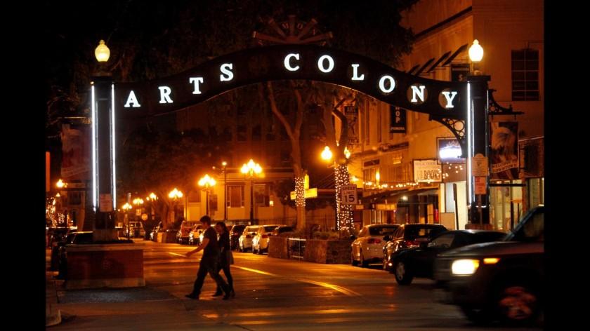 POMOMONA_ART_COLONY_02_Nighttime