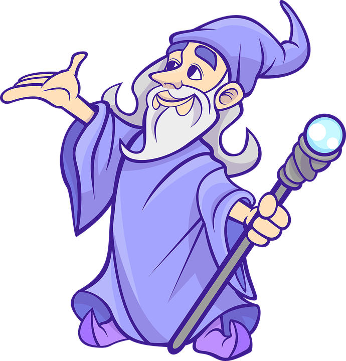 wizard-fictional-character_02